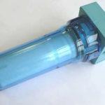 Фильтр тонкой очистки FC 300