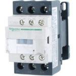 Контактор для 1,5 кВт - EP1C1210P7 (LC1D12P7)