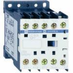 Контактор для 1,5 кВт - LC1K0610P7